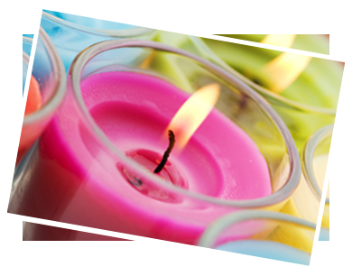 CandleLarge_featured